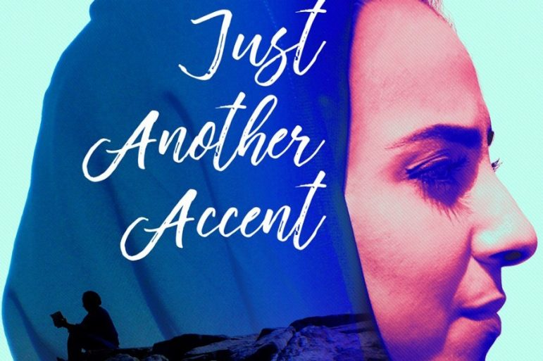 Just Another Accent