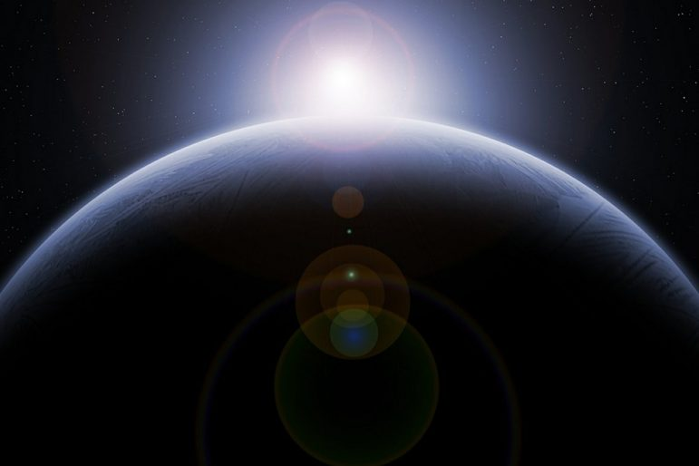 Cosmology Today: Methods, Achievements, and Limits