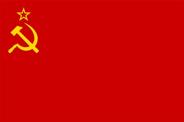 Reformed to Death: The Strange End of the Soviet Union