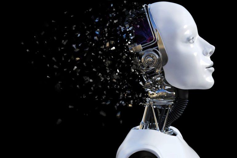 4th Joint UAE Symposium on Social Robotics