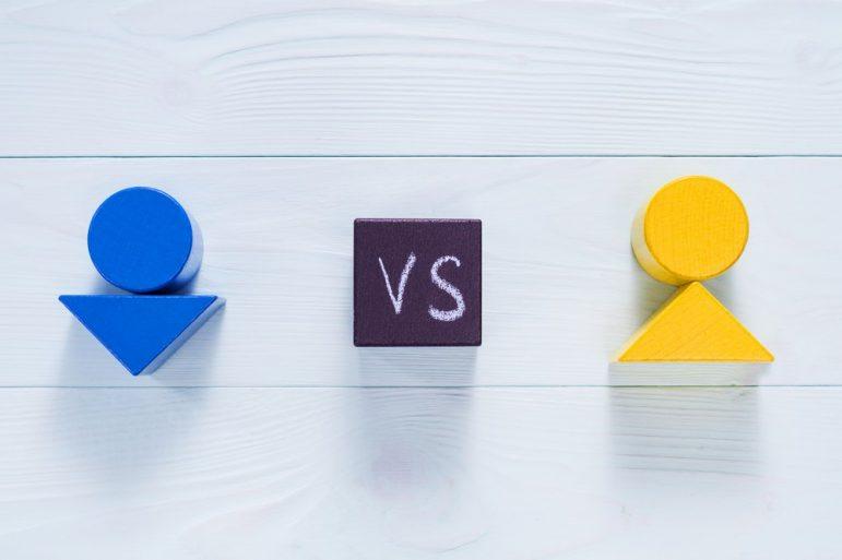 Gender Differences in 'Volunteering' for Non-Promotable Tasks