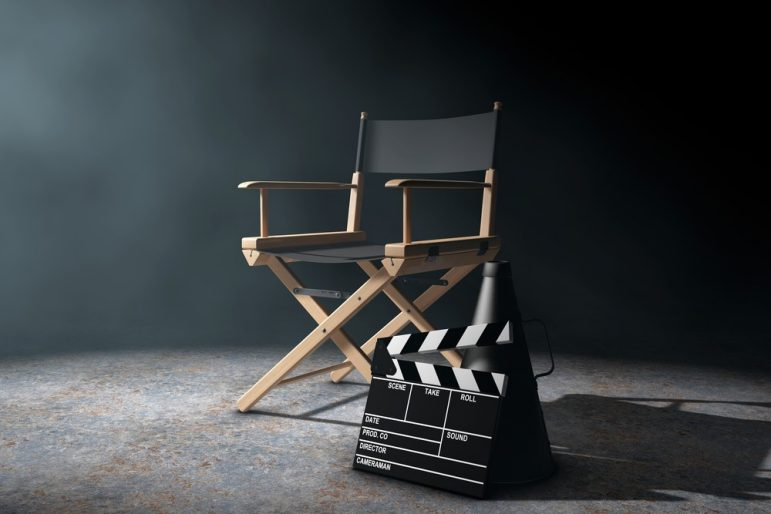 The Director's Craft: Michael Mayer on Theater, Film, TV, and Opera