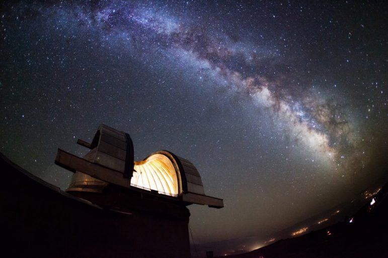What's the Matter with Our Universe? A Historical Journey into the Unknown