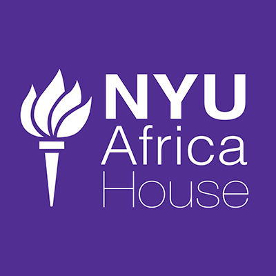 NYU Africa House