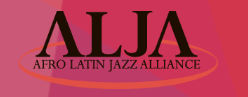 Afro Latin Jazz Alliance