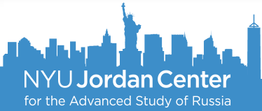 NYU Jordan Center for the Advanced Study of Russia