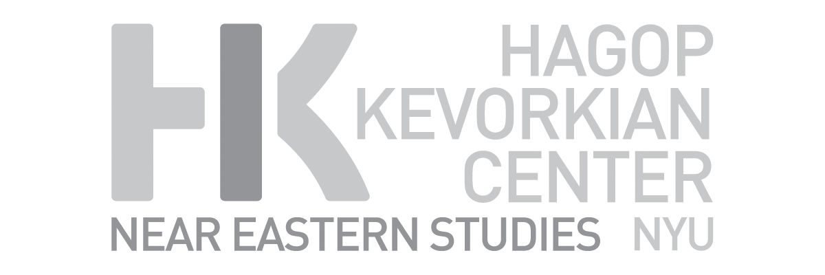 The Hagop Kevorkian Center for Near Eastern Studies