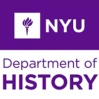 NYU Department of History