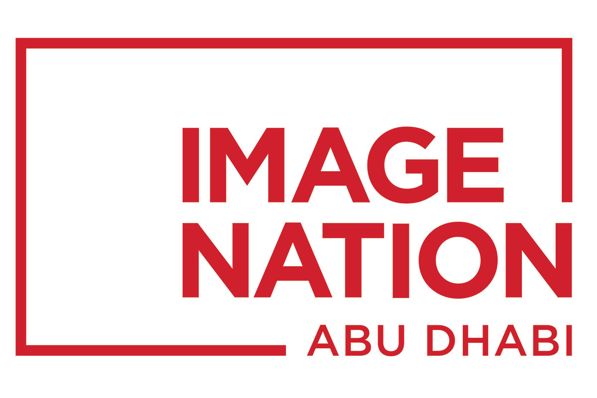 NYU Abu Dhabi - Department of Athletics