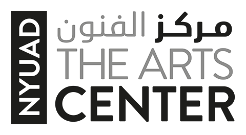 The Arts Center at NYU Abu Dhabi