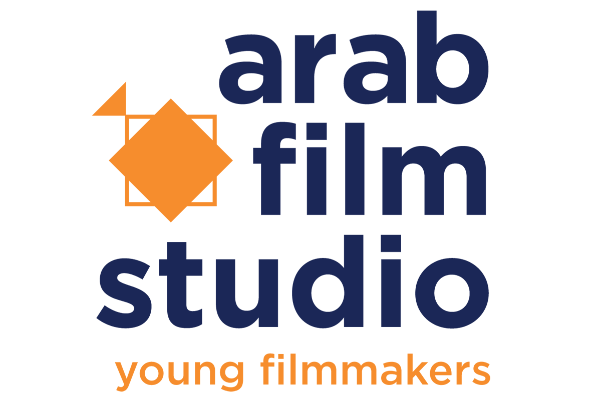 arab-film-studio-yfm.png