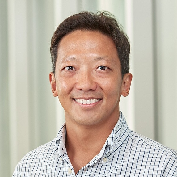 Jeremy Teo, Assistant Professor of Mechanical Engineering, NYUAD
