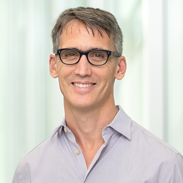 PJ Henry, Associate Professor of Psychology, NYUAD