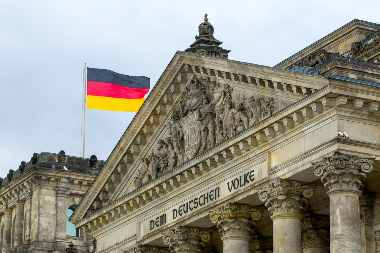 Global Academic Center in Berlin