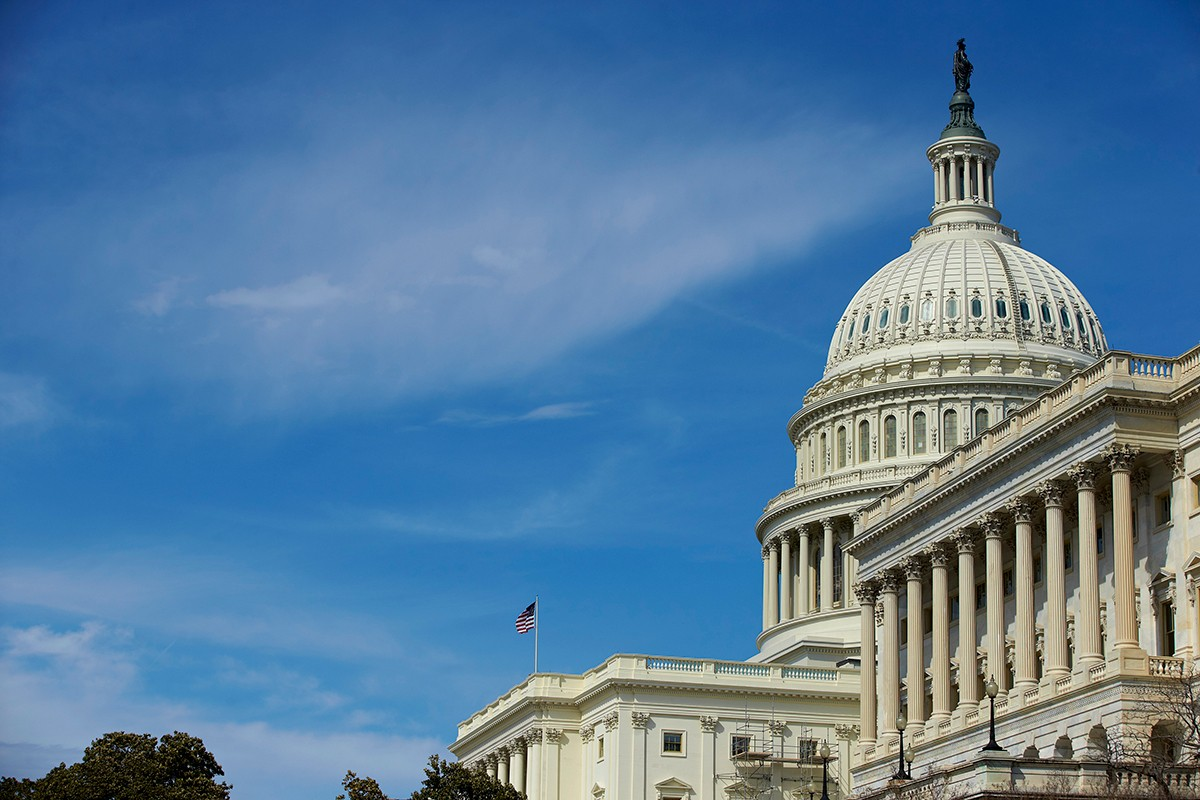 US Department of Defense Internship Allows NYUAD Junior to Turn the Tides