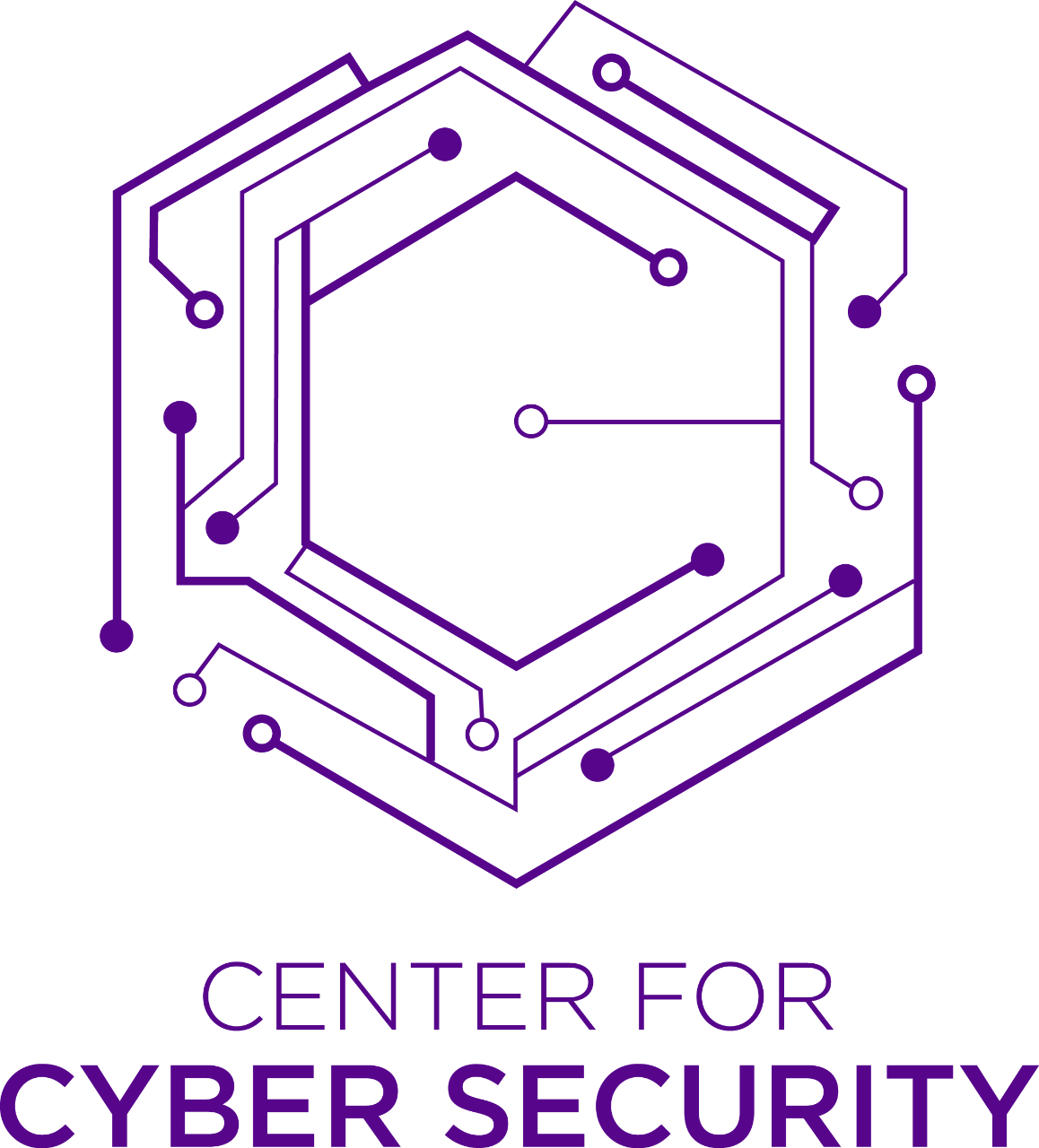 To establish a world class cyber security center by partnering with key local universities, industry and government agencies in order to facilitate cyber security research, education and practice in the UAE and more generally in the GCC region. The center will act as a catalyst to improve cyber security in the UAE and enhance its regional and global competitiveness in this field. CCS is affiliated with CCS New York.