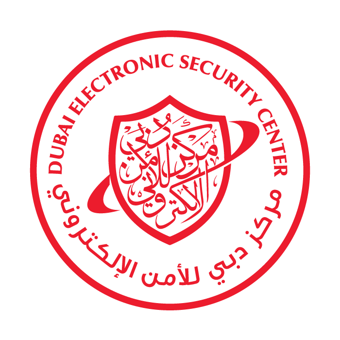 Dubai Electronic Security Center