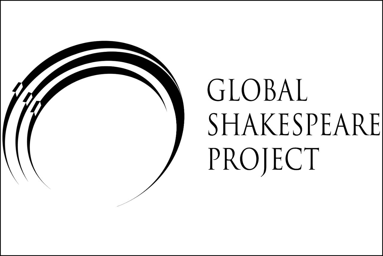 Folio to Tercentenary: Becoming Global Shakespeare, 1623-1916