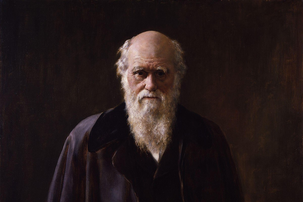 Islam and Evolution: Was Darwin Right and Why Should Muslims Care?
