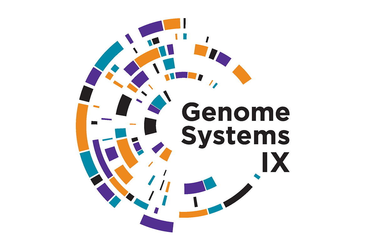 Center for Genomics & Systems Biology
