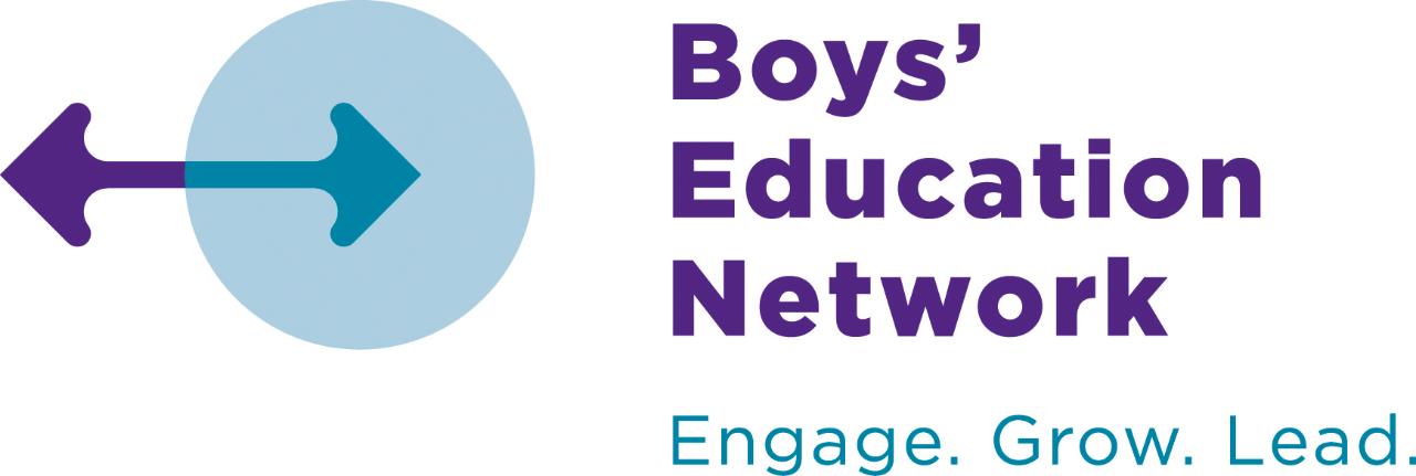 Boys' Education Network (BEN)