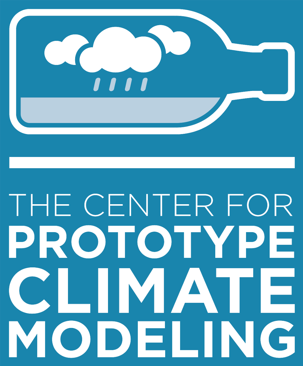 https://nyuad.nyu.edu/en/research/centers-labs-and-projects/the-center-for-prototype-climate-modeling.html