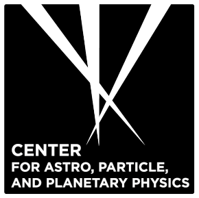 Center for Astro, Particle, and Planetary Physics
