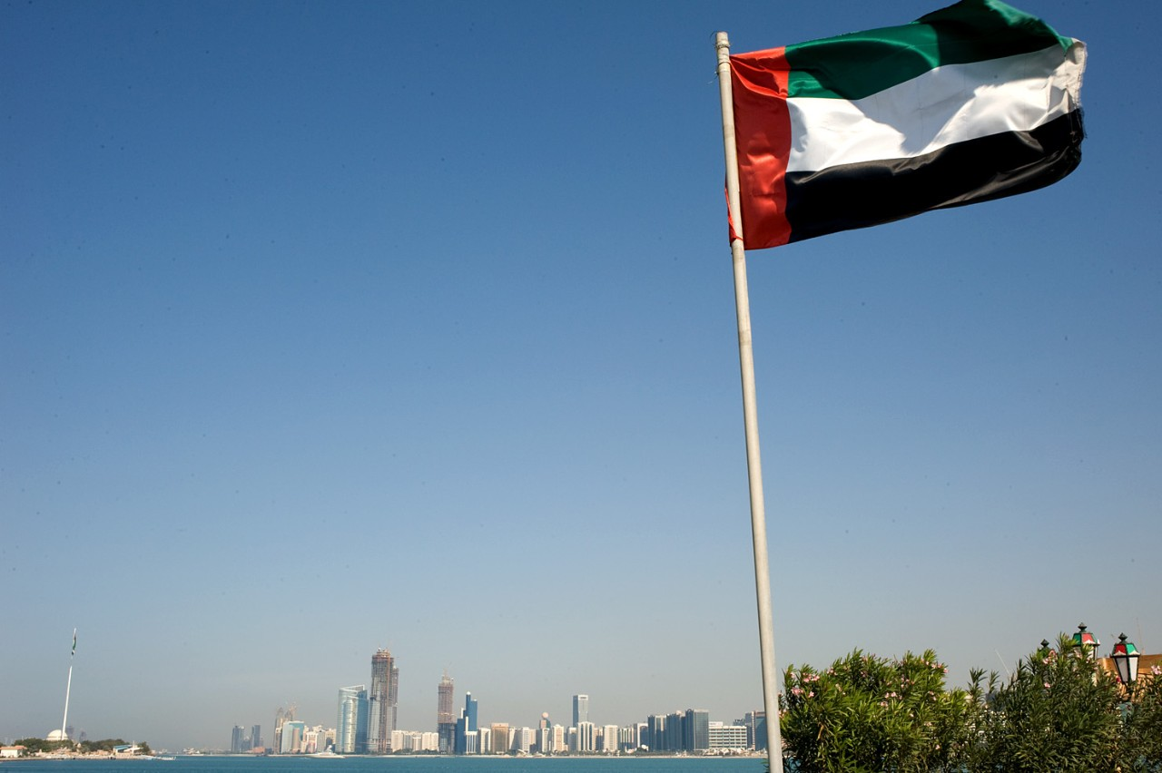 The Nature of the Law in the UAE: Is the UAE a Civil Law Jurisdiction?