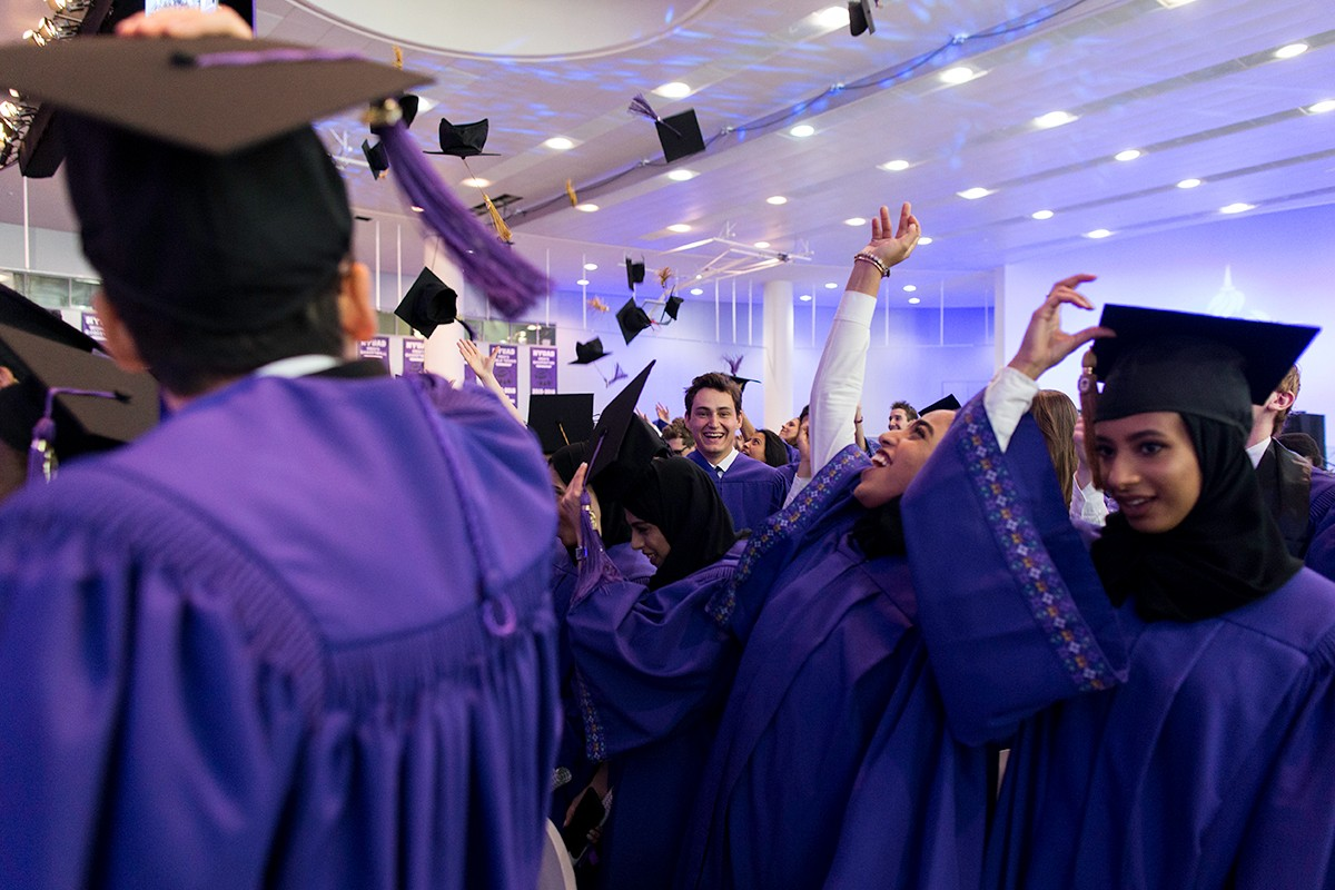 20170524-NYUAD-commencement-2017-08.JPG