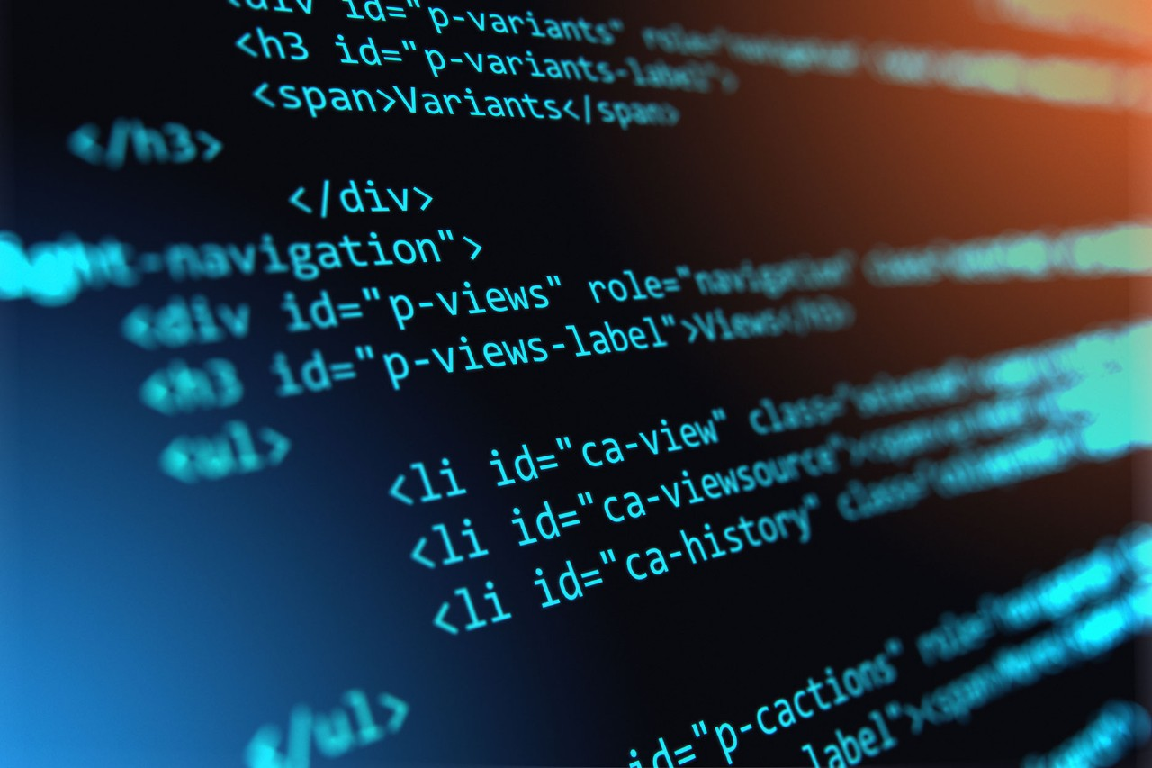 Computer Science Beyond Coding