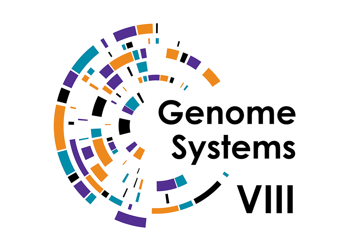 Genome Systems VIII