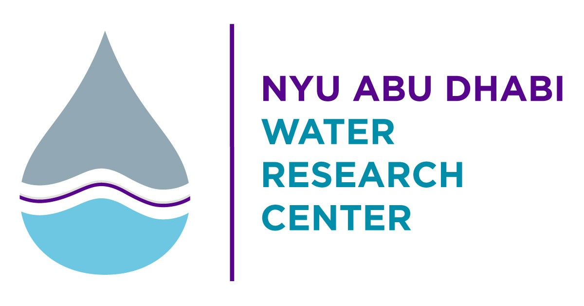 water-research-center-logo