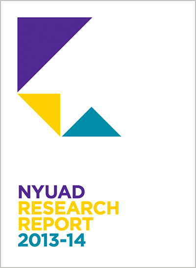 2012-research-report.png