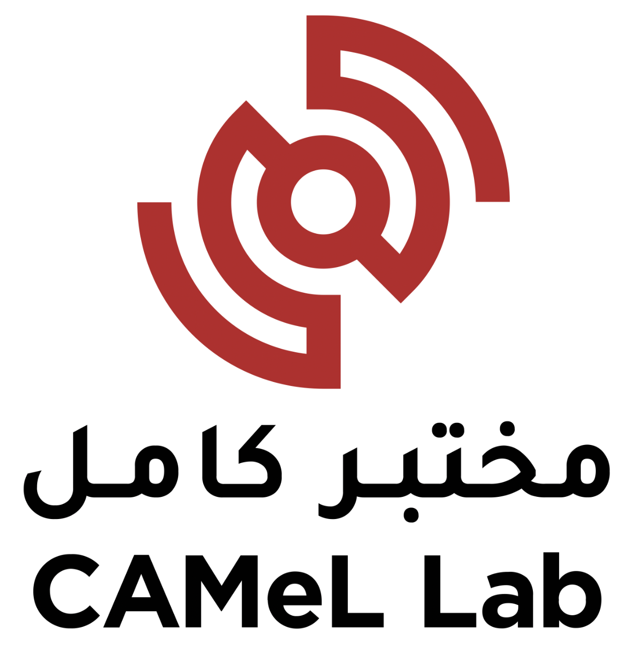CAMeL Lab (Computational Approaches to Modeling Language) is a research lab at New York University Abu Dhabi established in September 2014. CAMeL's mission is research and education in natural language processing, computational linguistics, and data science.