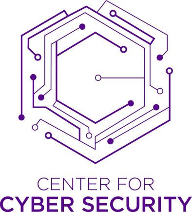 Center for Cyber Security - NYU Abu Dhabi